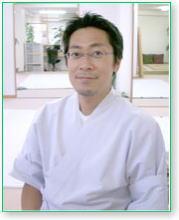 理学整体 鬼頭健康院 名古屋市名東区の隣り、長久手町に移転しました。 腰痛 坐骨神経痛 手足のしびれの事なら 日本理学整体学会認定 理学整体専門整体院